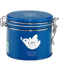 LØV Organic Wellness Tee