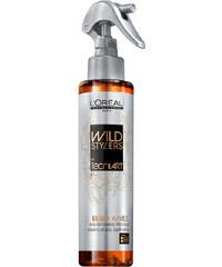 L´Oréal Professionnel Texturising Salt Spray Haarstyling-Liquid 150 ml