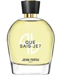 Jean Patou Heritage Que Sais-Je Eau de Toilette (EdT) 100 ml