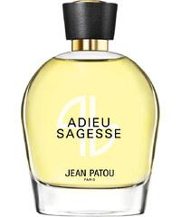 Jean Patou Heritage Adieu Sagesse Eau de Toilette (EdT) 100 ml