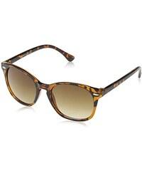 Eyelevel Damen Oasis Sonnenbrille