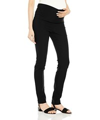 Christoff Damen Umstands Jeans 530/33 Womans Pregnancy Trousers Skinny