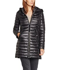 TAIFUN by Gerry Weber Damen Jacke Outerwear 3
