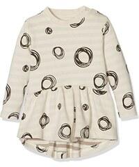 Bellybutton Kids Baby-Mädchen Kleid 1/1 Arm