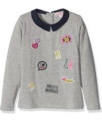 Z génération Mädchen Poloshirt 1i11001