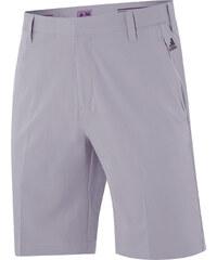 adidas Golf Herren Golfbermudas Puremotion Stretch 3 Stripes