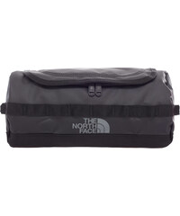 The North Face Kulturtasche Base Camp Travel Canister