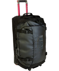 The North Face rollende Reisetasche / Trolley Rolling Thunder 30