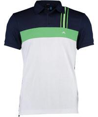 J.Lindeberg Herren Golfshirt / Poloshirt Daniel Reg Fieldsensor 2.0 M