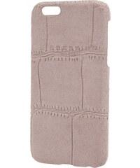 Liebeskind Berlin iPhone Case aus Leder