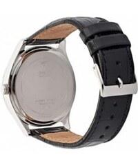GUESS hodinky pánské W0477G1