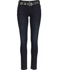 Cross Jeans Skinny fit jeans Adriana
