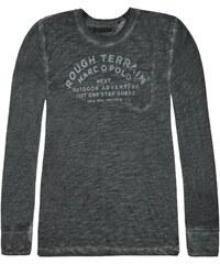 Marc O'Polo Junior T Shirt langärmlig