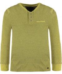 Marc O'Polo Junior T Shirt langärmlig Jersey