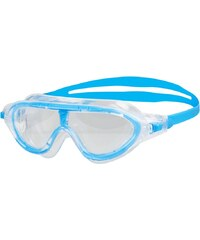 SPEEDO Schwimmbrille Rift Maske 8012138434