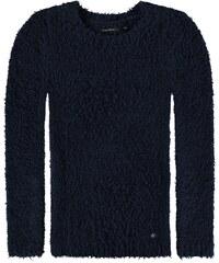 Marc O'Polo Junior Pullover langärmlig