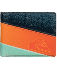Quiksilver Peněženka Pombos Shocking Orange EQYAA03307-NKR0-L