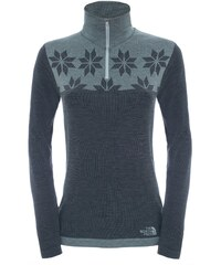 THE NORTH FACE Pullover Harpster
