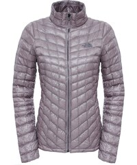 THE NORTH FACE Jacke Thermoball