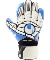 UHLSPORT Torwarthandschuhe Eliminator Supersoft