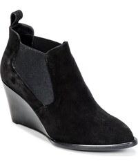 Robert Clergerie Boots OLAV