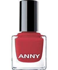 Anny Match the machos Nagellack 15 ml