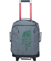 The North Face rollende Reisetasche / Trolley Rolling Thunder 19