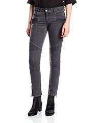 School Rag Damen, Slim, Jeans, PRUNY SUPER SLIM