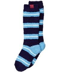 Tom Joule Baby - Jungen Socken Jnrfluffyb