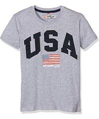 Camps Jungen T-Shirt J10 1272