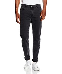 Won Hundred Herren Jeans Dean_New_A_Charcoal_1