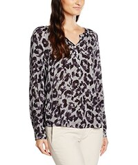 TAIFUN by Gerry Weber Damen Bluse Just in Case 13