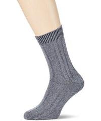"""Nur Der Herren """"Warme Socke"""""""