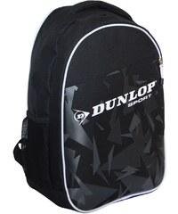 Sportovní batoh Dunlop Force černá/bílá