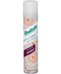Batiste Suchý šampon na vlasy s tajemnou vůní orientu (Dry Shampoo Marrakech)