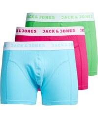 JACK & JONES Boxershorts 3er Pack
