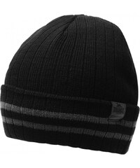 Lonsdale Turn Up Hat Mens, black