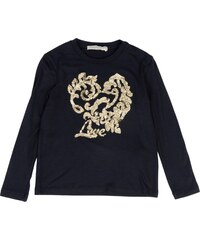 ERMANNO SCERVINO JUNIOR TOPS