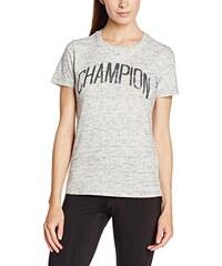 Champion Reverse Weave Damen Crewneck T-Shirt