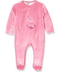 Grain de Blé Baby-Jungen Schlafstrampler 1i54135