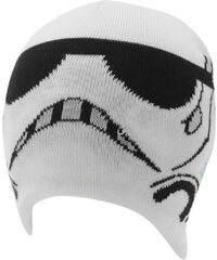 Character Novelty Hat Childrens, star wars troop