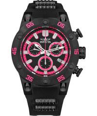 Unisex hodinky Invicta 19852 SYB 07ec901418