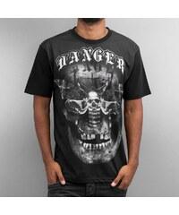 Dangerous DNGRS Danger T-Shirt Black