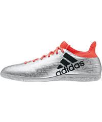 adidas Performance Herren Fußballschuhe Halle X 16.3 IN