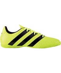adidas Performance Fußballschuhe Halle ACE 16.4 IN