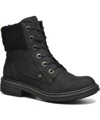 Blowfish - Fader - Stiefeletten & Boots für Damen / schwarz