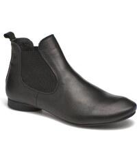 Think! - Guad 83293 - Stiefeletten & Boots für Damen / schwarz