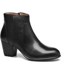 Stonefly - Macy 14 - Stiefeletten & Boots für Damen / schwarz