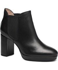 Stonefly - Gipsy 3 - Stiefeletten & Boots für Damen / schwarz