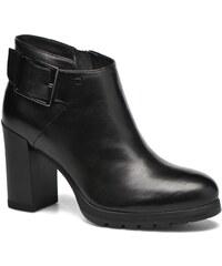 Stonefly - Over 3 - Stiefeletten & Boots für Damen / schwarz